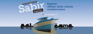 """Sabir Festival di Palermo: """"Decriminalizzare la solidarietà, una sfida sempre più attuale"""""""