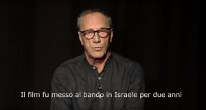 Roma, 16 ottobre: #IoStoConBakri