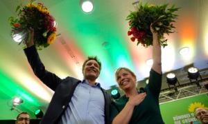 Elezioni Baviera. Instabilità ma quadro opposto rispetto a Italia