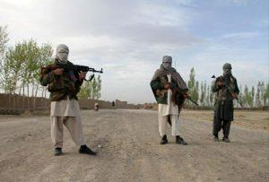 Afghanistan: i Talebani sono contro le associazioni umanitarie perché non appartengono all'Umanità