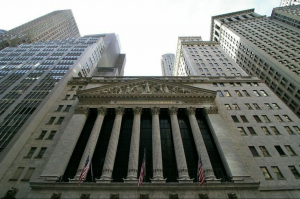 How America Can Free Itself From Wall Street