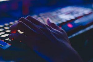 Kit de segurança digital para as eleições 2018