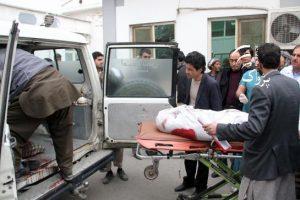 Afghanistan: i morti diminuiscono ma gli attacchi aumentano