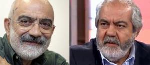 Turchia: confermata in appello la condanna all'ergastolo per 6 giornalisti, tra cui i fratelli Altan