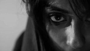 Αντιμετωπίζοντας την έκταση και την ιδιαιτερότητα της σωματικής και σεξουαλικής βίας κατά των γυναικών