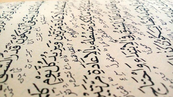 Lanzan la mayor plataforma gratuita en árabe de aprendizaje electrónico