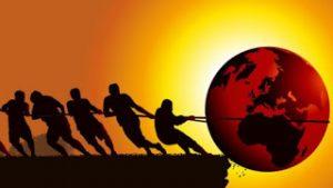 Crisi climatica – Ci restano 12 anni prima di cambiamenti irreversibili: usiamoli bene