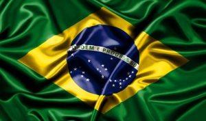 ¿Peligra el legado chavista de Venezuela con el triunfo de Bolsonaro en Brasil?