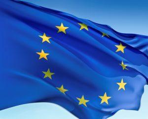 ¿Hacia la Europa de los Seis?