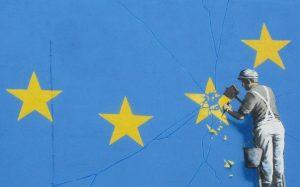 Brexit: Η πιθανότητα αναστολής και ο ρόλος των Εργατικών