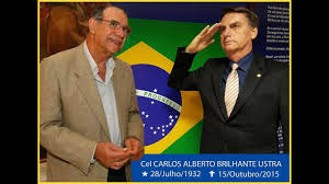 Bolsonaro y la derrota cultural del progresismo