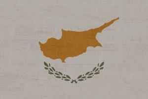 Chipre festejó sus 58 años de independencia