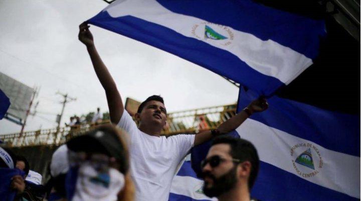 Moisés Hassan, da guerrigliero a oppositore del governo di Ortega