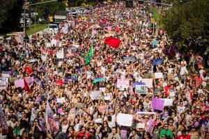 Boaventura de Sousa Santos: Democratas brasileiros, uni-vos!