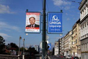 Bosnia: Cambiare tutto perché non cambi nulla. Un'analisi del voto