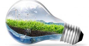 Libertà di scambiare e vendere energie rinnovabili