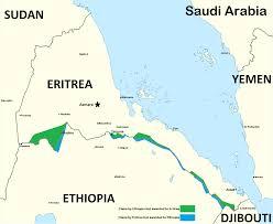 Retos y esperanzas para la joven paz etíope-eritrea
