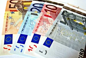 Europa 2019: Superar Lisboa, reformar las instituciones y el euro