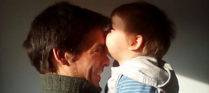 Comunità di genitori 'Umani'. Ciclo di tre incontri a Milano