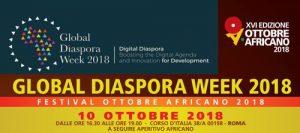Cooperazione. Digital diaspora, dibattito alla Dire con i rappresentanti delle comunità afroitaliane