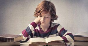 """Rapporto UNICEF: """"Partire svantaggiati: la disuguaglianza educativa tra i bambini dei paesi ricchi"""""""