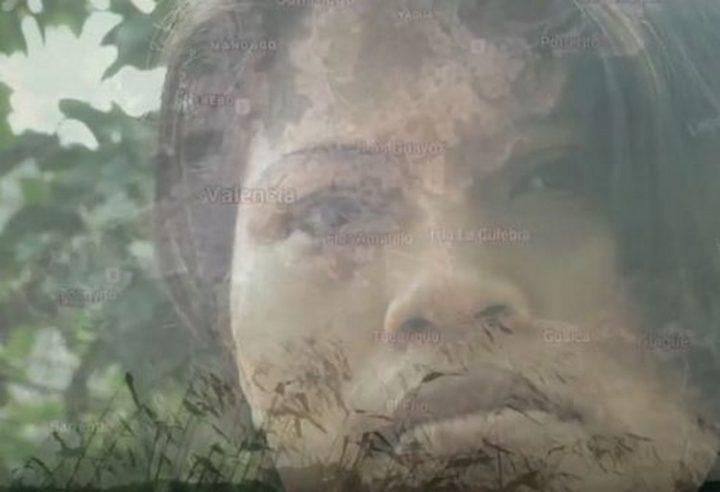 « MARCHE », Nouveau documentaire sur la révolution bolivarienne, sort en Europe