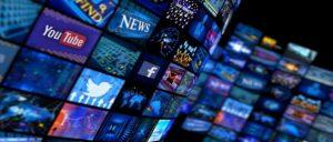 Comunicación: los medios, solos, no cambian la vida