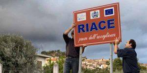 L'arresto di Mimmo Lucano: chi cambia dal basso viene punito?