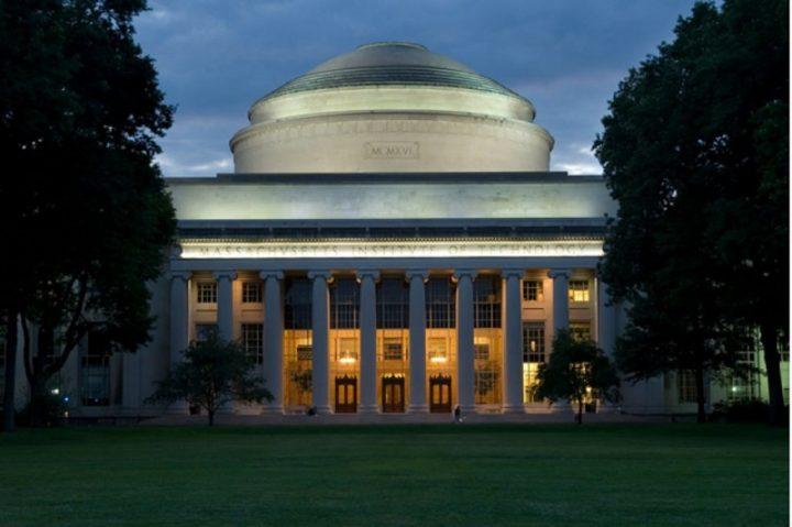 MIT anuncia la creación de una universidad de Inteligencia Artificial
