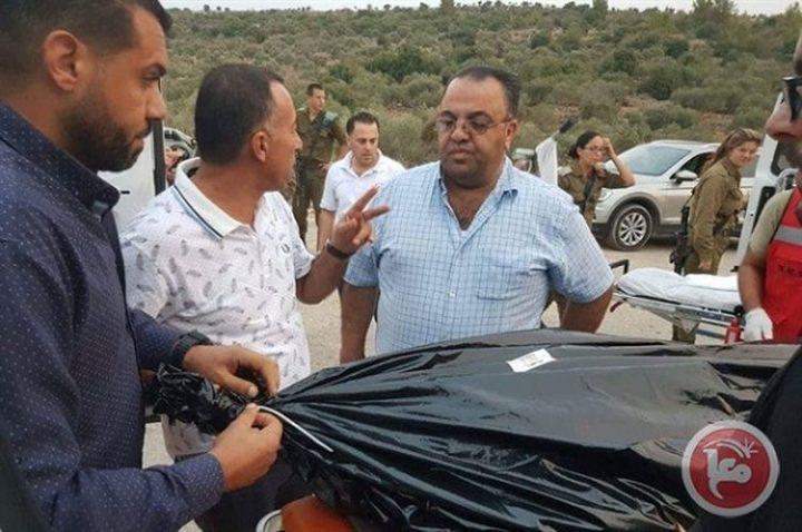 Israele tra crimini e privilegi