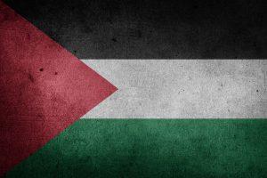Palestina denuncia medida contra agencia de la ONU en Jerusalén