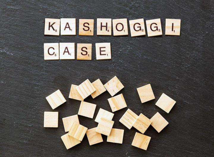 Fiscal saudí llega a Turquía para investigar asesinato de Khashoggi