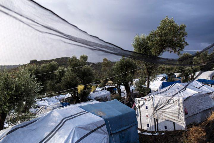Την εγκατάλειψη της Κοινής Δήλωσης ΕΕ-Τουρκίας ζητά η Καμπάνια για την Πρόσβαση στο Άσυλο