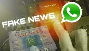Ordenan cerrar sitios de fake-news en Brasil