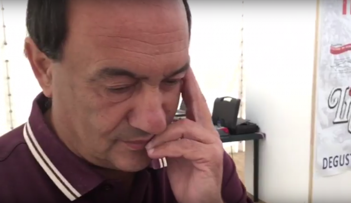 Italienischer Bürgermeister wegen Begünstigung illegaler Migration verhaftet