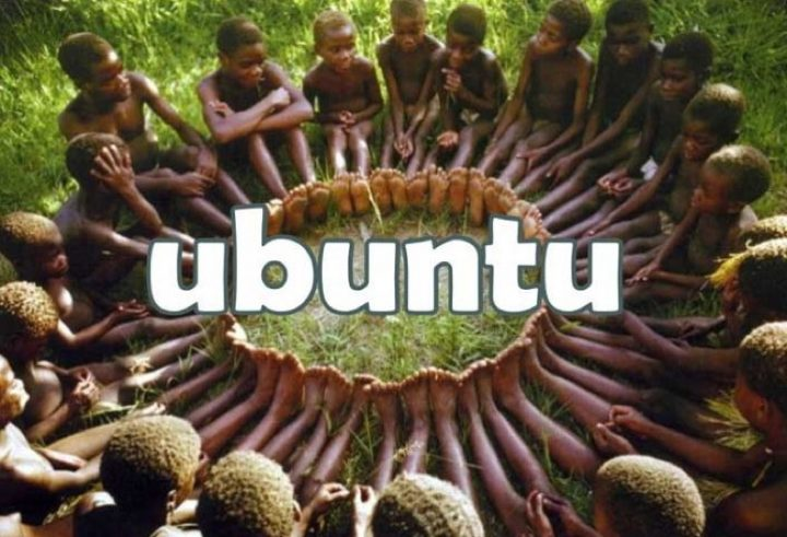 Africa, a history to rediscover. 10 – The Ubuntu philosophy