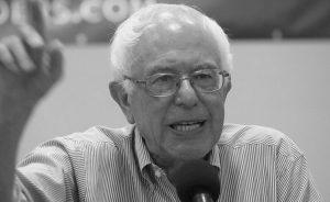 """États-Unis – Appel salutaire de Bernie Sanders : """"Construire un mouvement démocratique mondial pour contrer l'autoritarisme"""""""