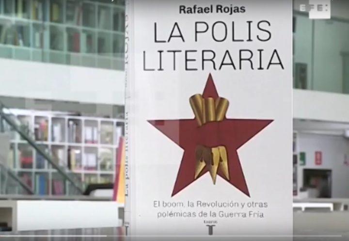 Quelle littérature cubaine convient au Big Brother éditorial et médiatique ?