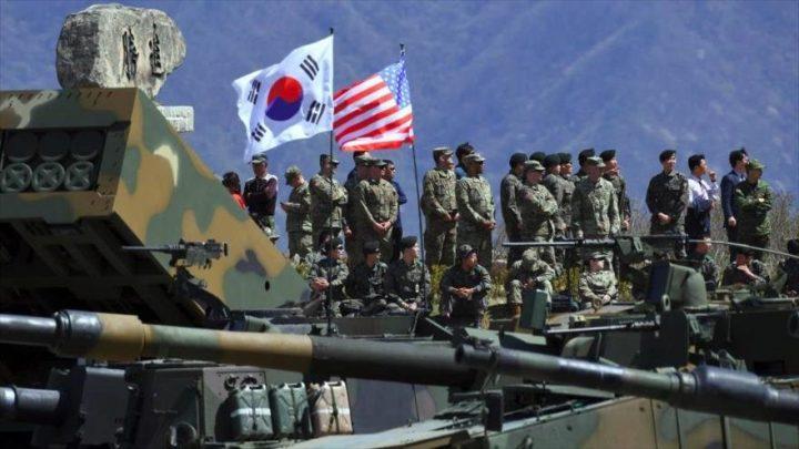«Point historique» de la paix entre les Corées : Kim se rendra à Séoul