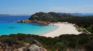 DL fisco: presentati emendamenti che mettono in vendita le spiagge italiane