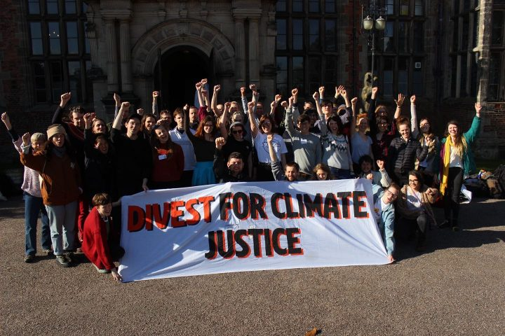 More evidence: Fossil fuels cause both climate change and serious health problems. The Lancet
