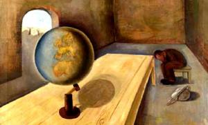 La storia dell'umanità e il diritto di migrare