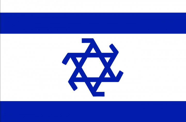 Only Jews Can Tell The Truth About Israel