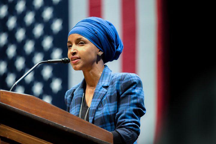 Estados Unidos: Número de mulheres eleitas para Congresso bate recorde histórico