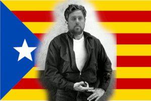 Tribulaciones en Cataluña: Torquemada en Televisión Española