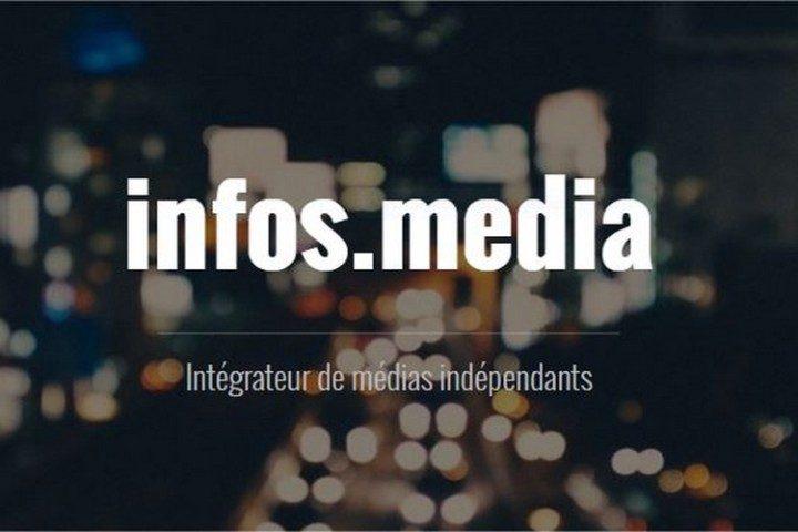 The importance of Alternative Media