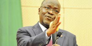 In Tanzania è guerra ai gay. E la Danimarca cancella gli aiuti