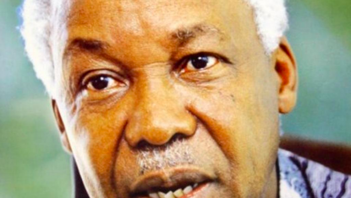 Tanzania: the rapacious hypocrisy of the West