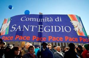 """Sant'Egidio: mercoledì alla Camera il convegno internazionale per """"un mondo senza pena di morte"""""""