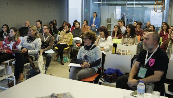 Forum Madrid: é la giornata della società civile!